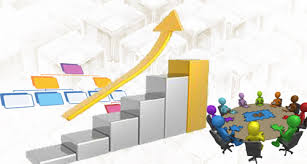 پاورپوینت اصول تحول سازمانی