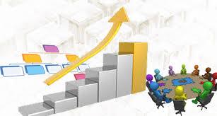 پاورپوینت ماهیت و انواع تحول سازمانی