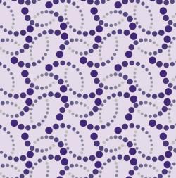 pattern arund 23