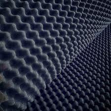 پاورپوینت عایق کاری صوتی در 25 اسلاید کاملا قابل ویرایش به طور کامل و جامع همراه با تصاویر و توضیحات مربوطه