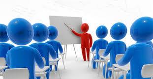 پاورپوینت مهارتهای آموزشی و پرورشی (روشها و فنون تدریس)